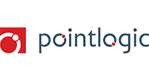Logo Pointlogic