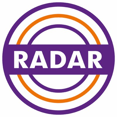 Radar antidiscriminatie